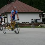 IMG_5728 - Karel Lednicky (KAREL-PC)'s backup