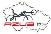 AZUB-TOUR